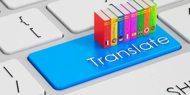 What Are The Benefits Of A Good Translation Service Provider?